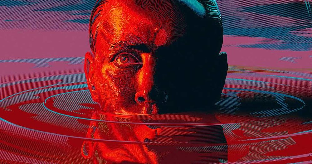 Apocalypse Now Final Cut  40th Anniversary   Remastered