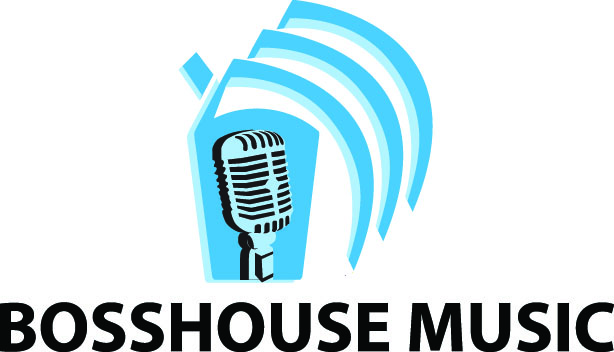 Bosshouse Music - Based in L.A. and founded in 2002 by composer/songwriter and CEO Stephen Phillips, later joined by Amy Roberts as Senior Director/Creative Marketing, the eclectic and impressive Bosshouse and Transphonic Records catalogs have secured thousands of placements in episodic TV, film, ads, and trailers. 2018 brings the addition of SottoPhonic Productions, specially geared toward trailer music production, master reimagining, and underscore composing.