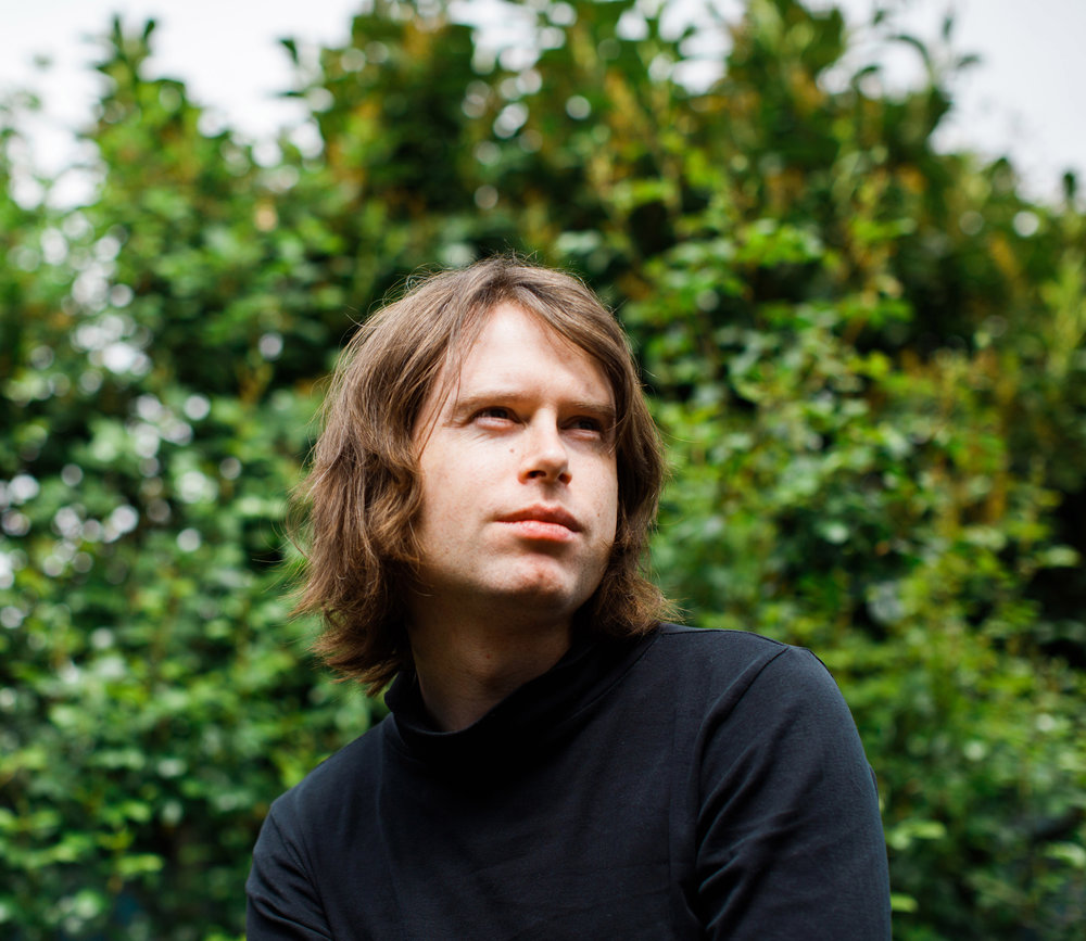 Ralegh Long - English singer-songwriter Ralegh Long, who has drawn comparisons to R.E.M. and Sea Change-era Beck, crafts beautiful, reflective songs steeped in natural imagery and, as MOJO put it,
