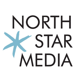North Star Media - North Star Media is a music licensing and publishing company established in 2001. Since their launch, they have secured thousands of music placements in film, television, advertising, and video games. The NSM catalog is home to platinum-selling hits, the hottest new indie offerings, and everything in-between, including San Holo, Flora Cash, Tommee Profitt, Crocodiles, SEAWAVES, The Blind Shake, Citizen Kay, Party Nails, Aceyalone, Sponge, The Virgins, Bruce Hornsby, and many, many more. North Star Media has boots on the ground in Los Angeles, Detroit, Miami, and abroad (via a network of eight international sub-publishers).