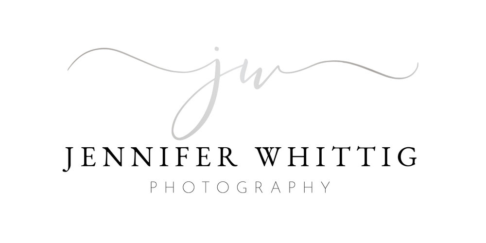 JENNIFER WHITTIG PHOTOGRAPHY