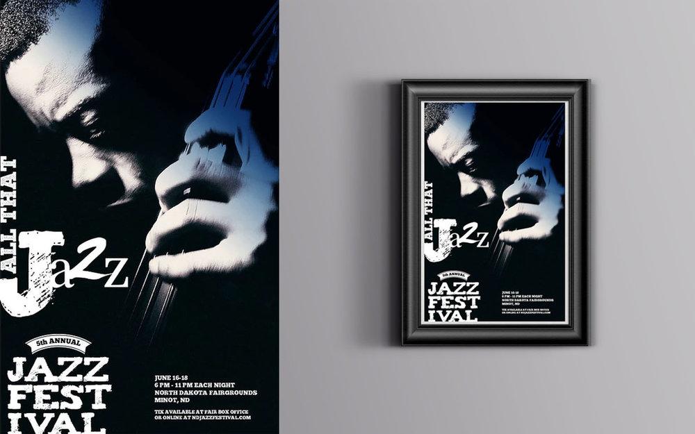 Jazzfestival.jpg