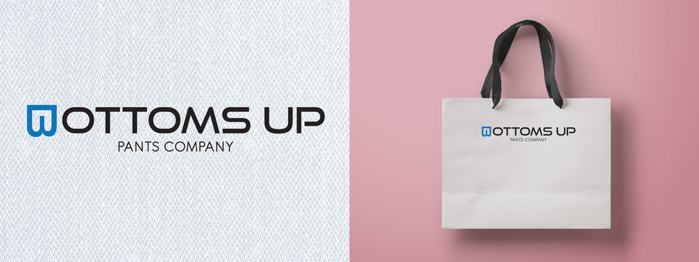 Bottoms Up logo banner.jpg