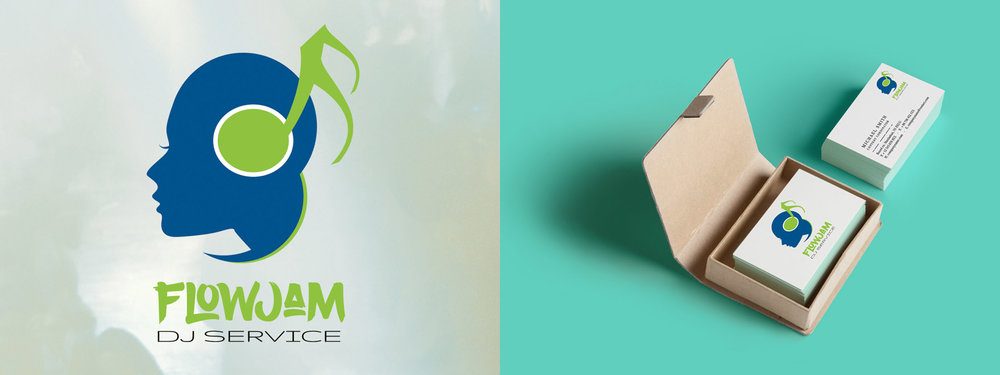 Flowjam logo banner.jpg