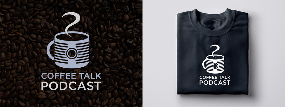 Coffee Talk logo banner.jpg