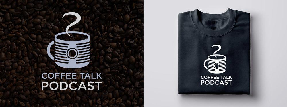 Coffee Talk logo banner.jpg