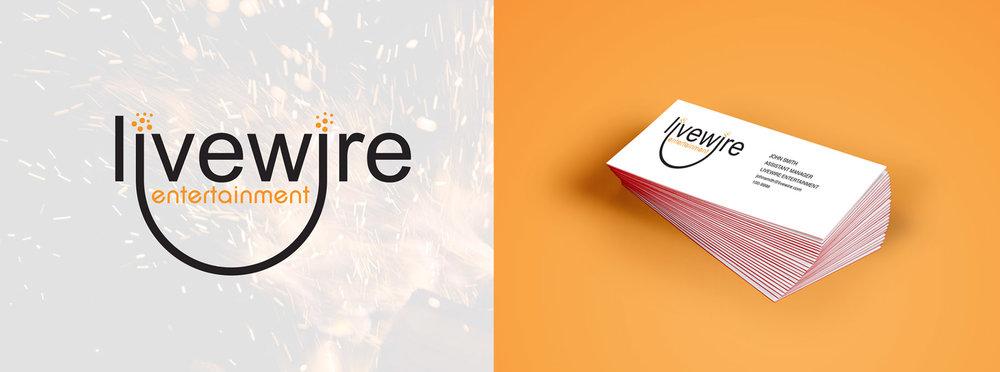 Livewire logo banner.jpg