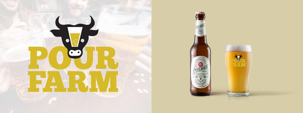 Pour Farm logo banner.jpg