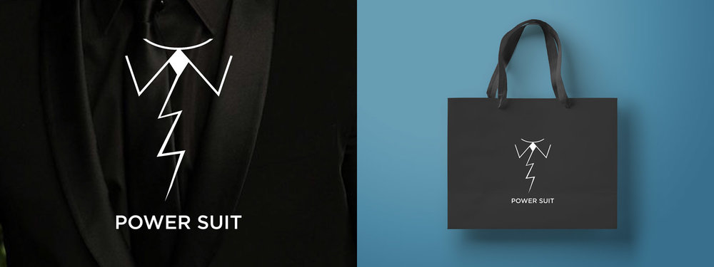 Power suit logo banner.jpg