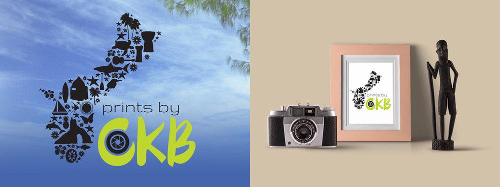 Prints by CKB logo banner.jpg