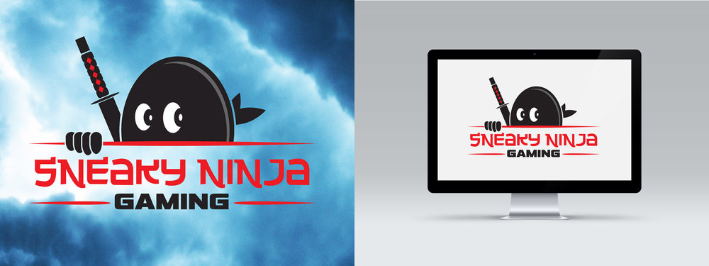 Sneaky Ninja logo banner.jpg