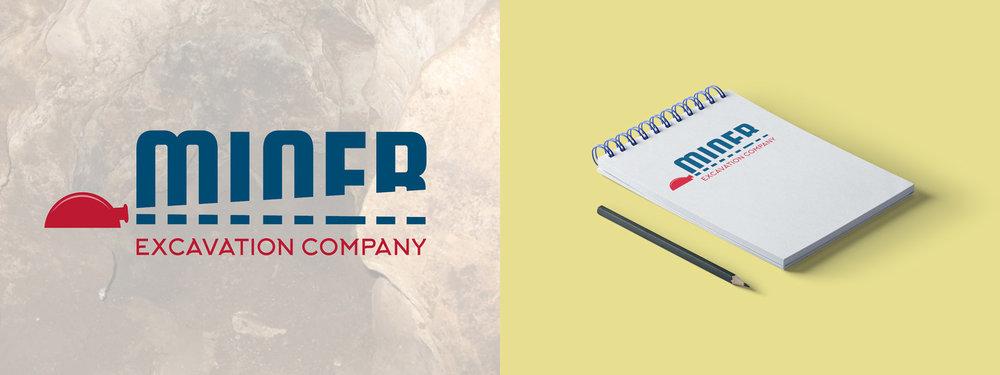 Miner logo banner.jpg