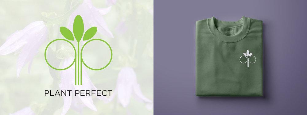 Plant perfect logo banner.jpg