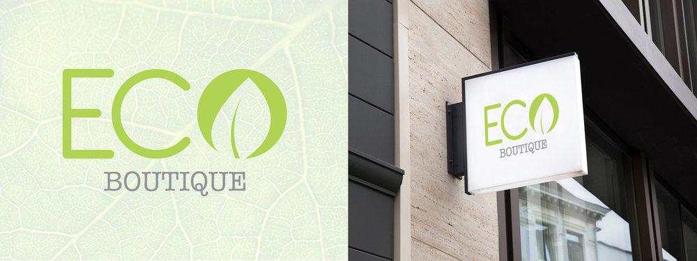 Eco logo banner.jpg