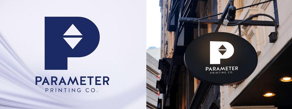Parameter logo banner.jpg
