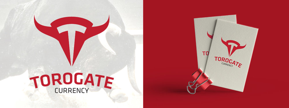 Torogate logo banner.jpg