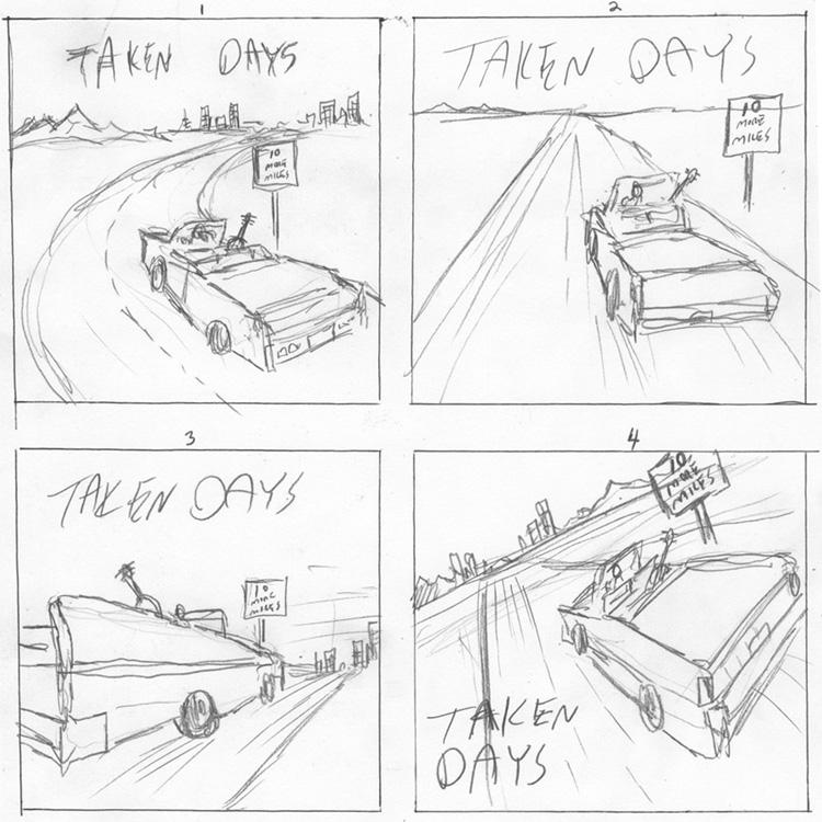 Taken-sketches.jpg
