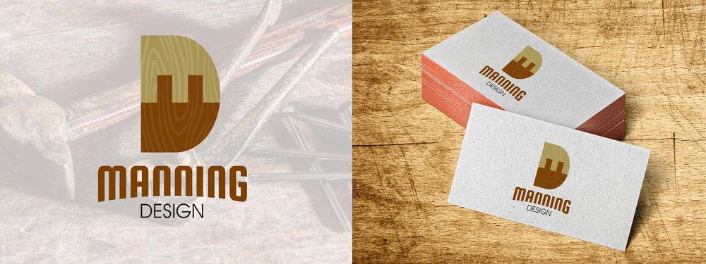Manning logo banner.jpg