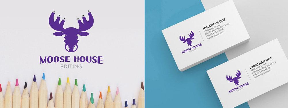 Moose House logo banner.jpg