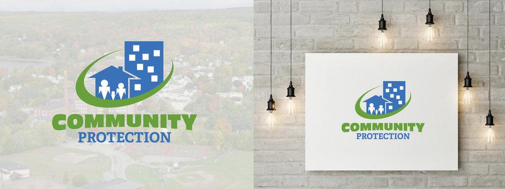 Community logo banner.jpg