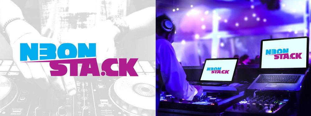 Neon Stack logo banner.jpg