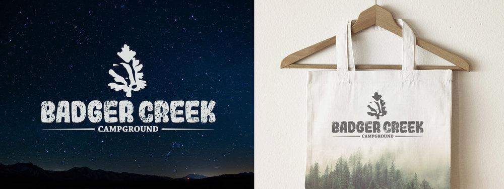 Badger Creek logo banner.jpg