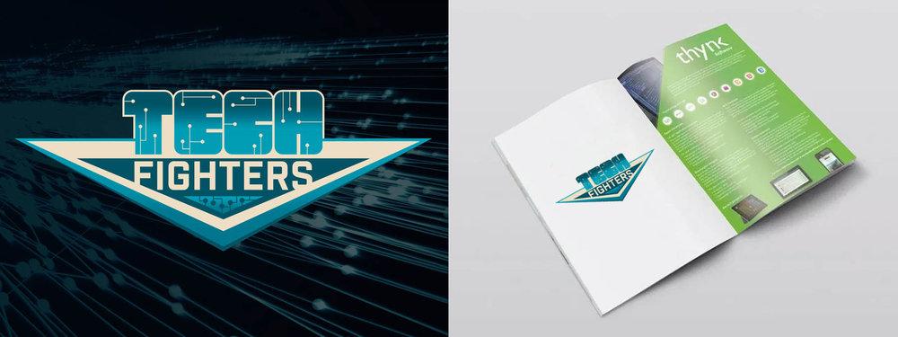 Tech Fighters logo banner.jpg