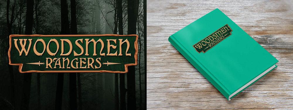 Woodsmen logo banner.jpg