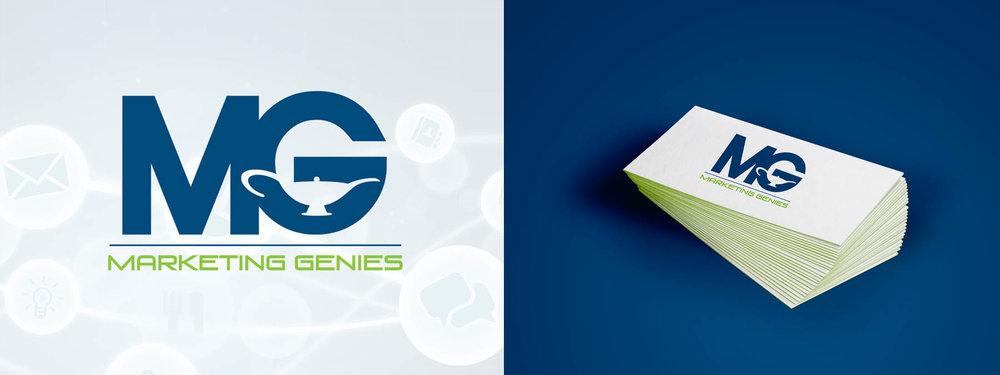 Marketing Genies logo banner.jpg