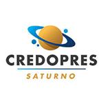 logo-credopres.jpg