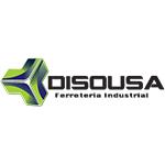 logo-disousa.jpg