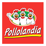logo-pollolandia.jpg