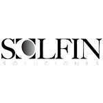 logo-solfin.jpg