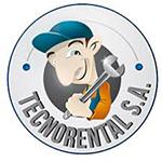 logo-tecnorental.jpg