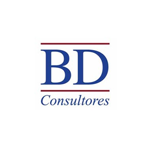neo_0022_BD-Consultores.png