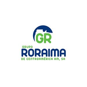neo_0012_Grupo-Roraima.png