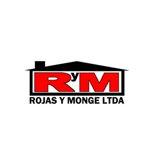 neo_0006_Rojas-y-Monge.png