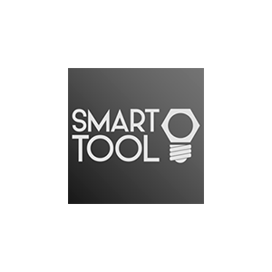 neo_0005_Smart-Tool.png