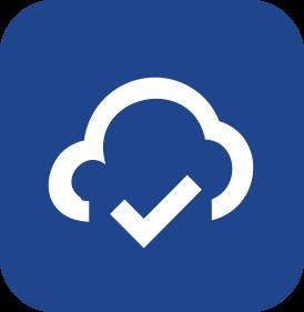 100% WEB, en la nube y móvil - Acceda por medio del navegador desde cualquier dispositivo. No necesita instalar aplicaciones adicionales.