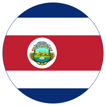 costarica.png