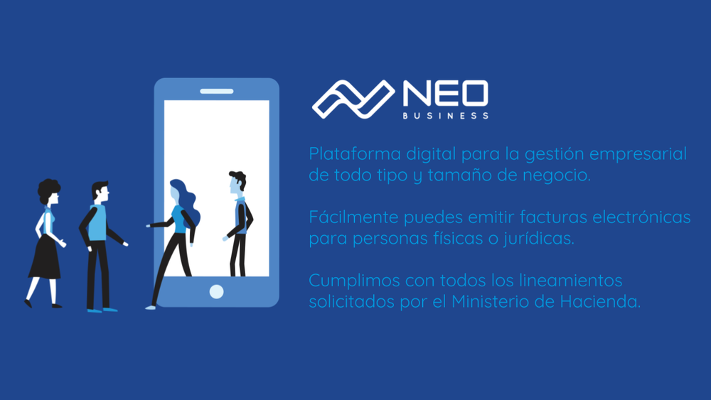 NEO Business - Factura electrónica (1).png