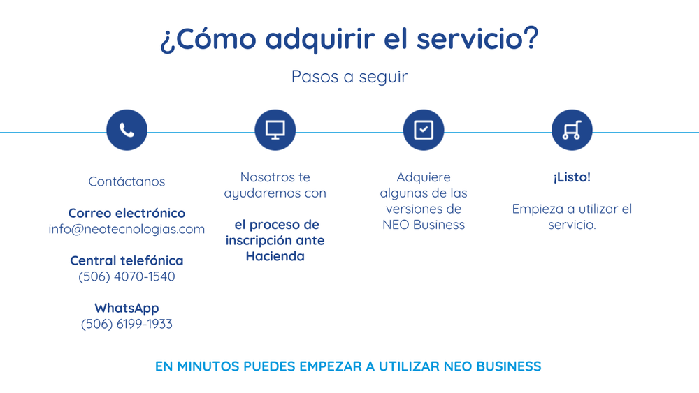 NEO Business - Factura electrónica (2).png