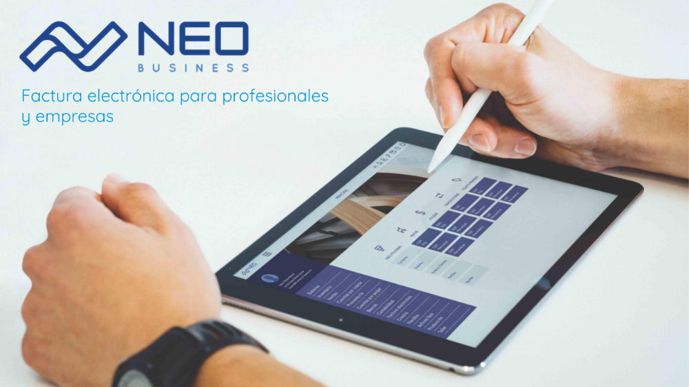 NEO Business - Factura electrónica.png