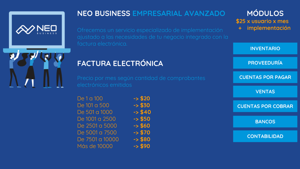 NEO Business - Factura electrónica (8).png