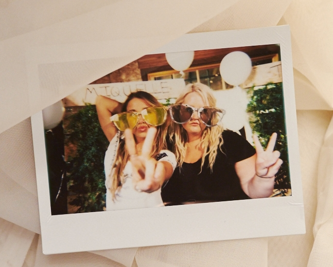 Photo Booth PAckages -