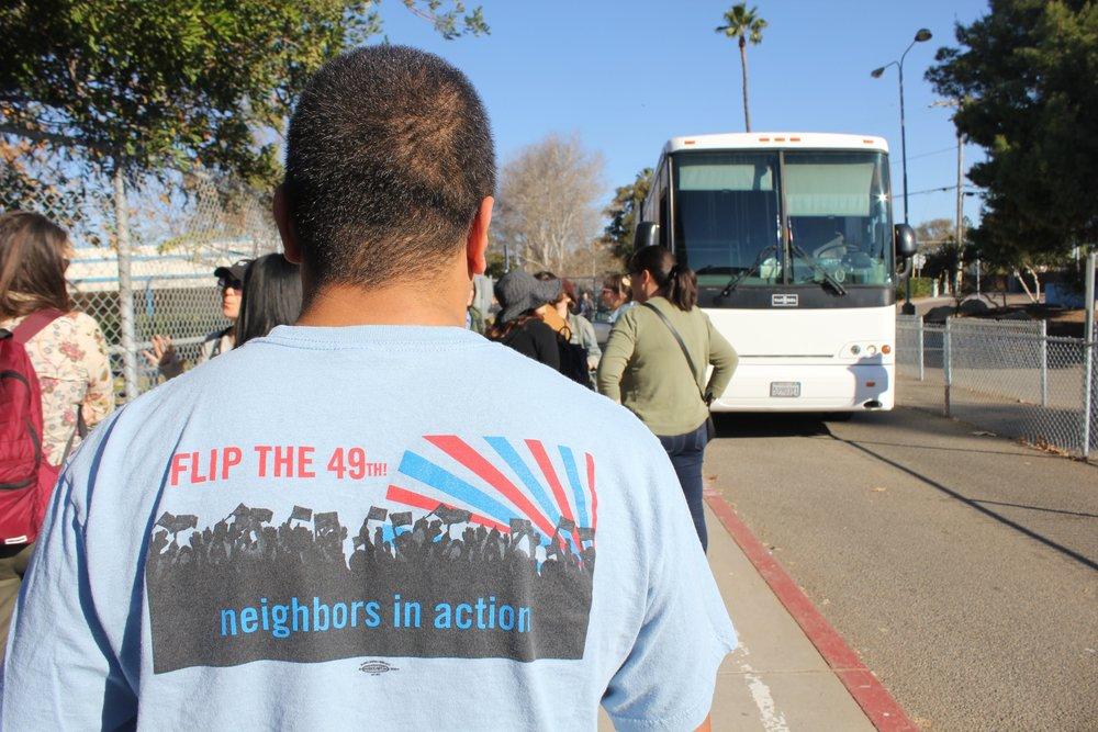Flip the 49th.JPG