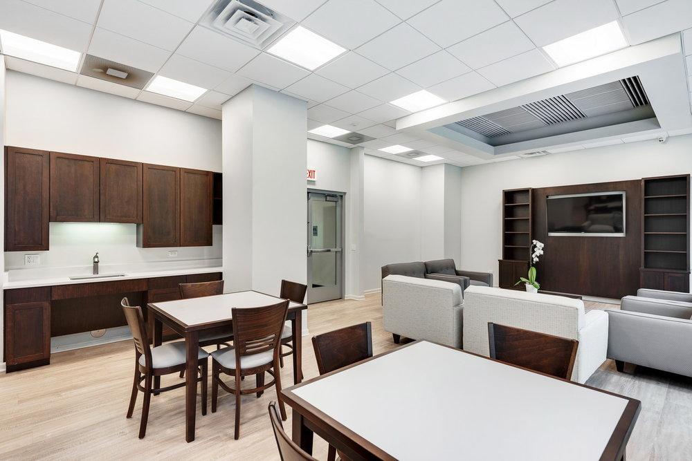 510 W Belmont - Business Center 2