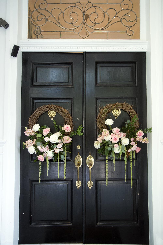 front doors.jpg