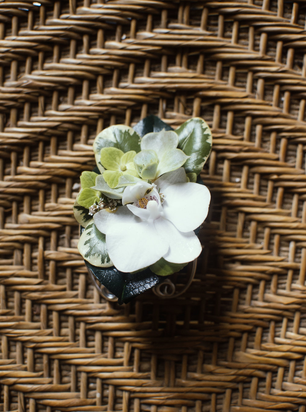 small white corsages.jpg