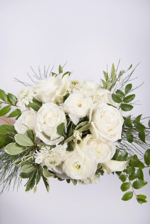 white round bouquet shoot.jpg
